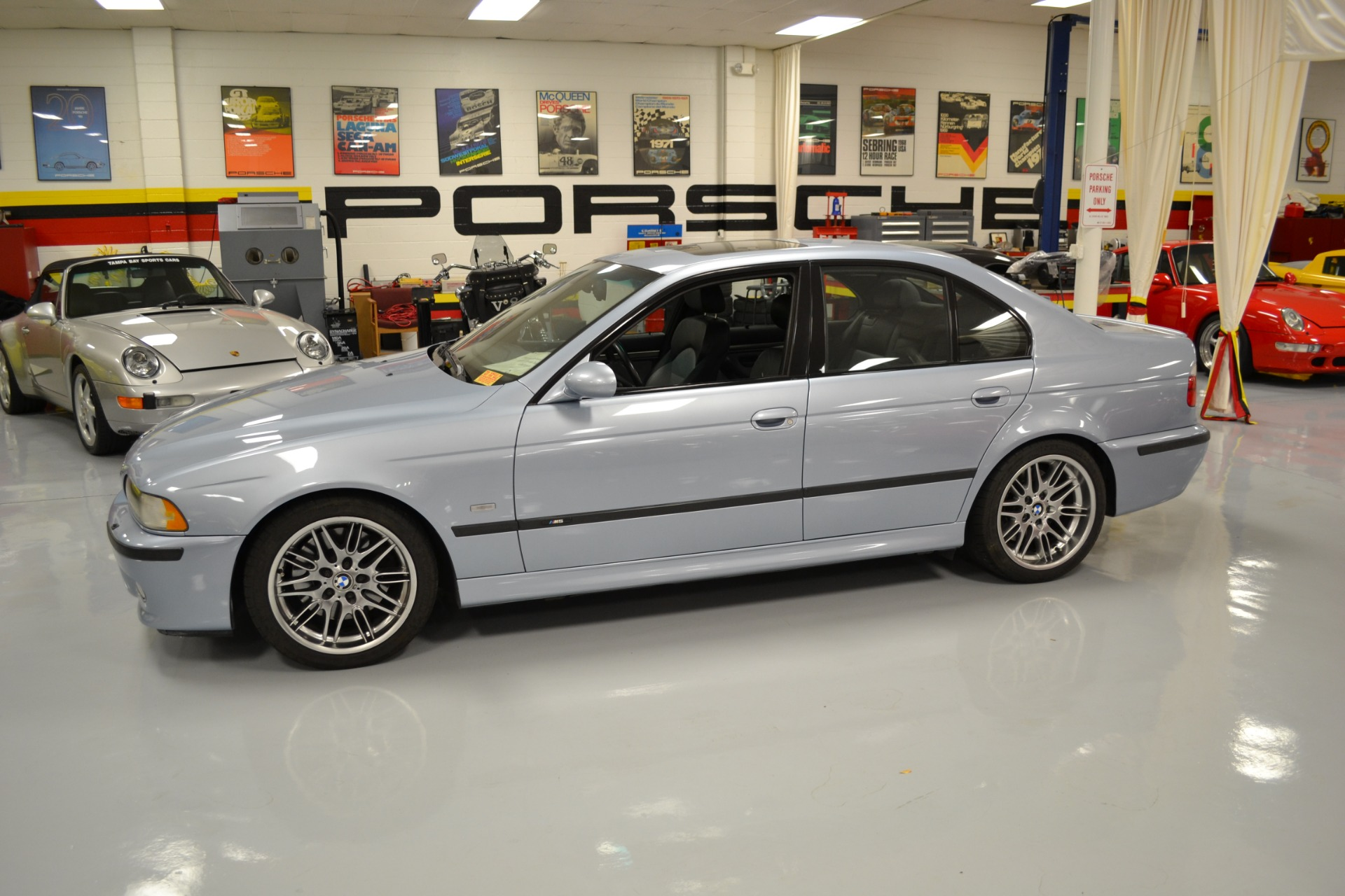specs strongauto photos bmw for sale and