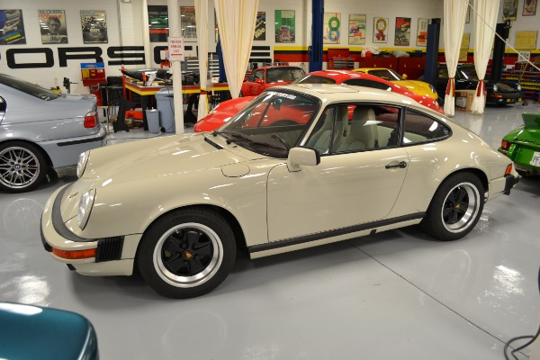 Collection Tampa Bay Sports Cars - Sports cars for 70000